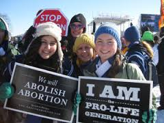 march for life1