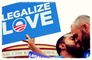 Legalize-Love1